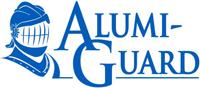 Alumi-Guard logo