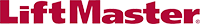 LiftMaster ProVantage Authorized Dealer logo